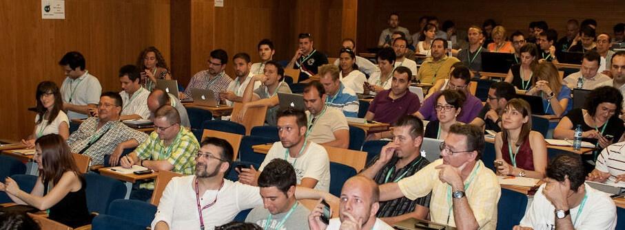 Asistentes al SEO para SEOs de Alicante